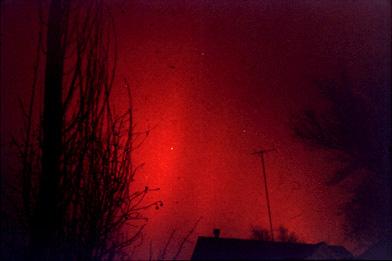 solar storm 1958 - photo #36